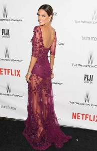 alessandra-ambrosio-attends-the-2015-weinstein-company-and-netflix-golden-globes-after-party-at-robinsons-may-lot-getty__large