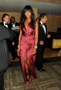 naomi-campbell-hbo-after-party-rexfeatures__large