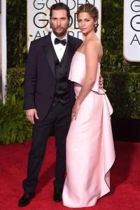 Matthew-McConaughey-and-Camila-Alves_glamour_11jan15_rex_b_592x888 monique lulier
