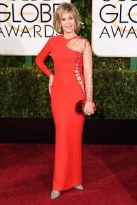 Jane-Fonda-_glamour_11an15_pa_b_592x888
