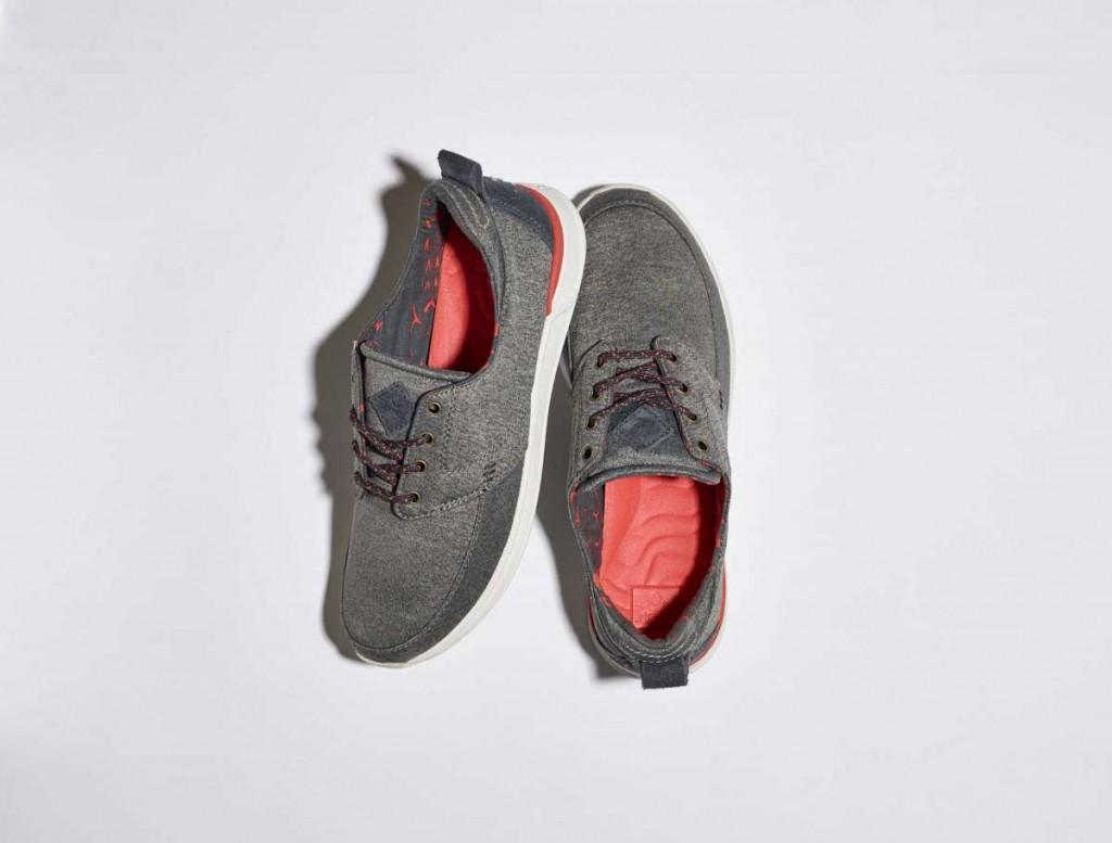 נעלי נשים REEF דגם ROVER 399 שח חורף 2015-16 (4)
