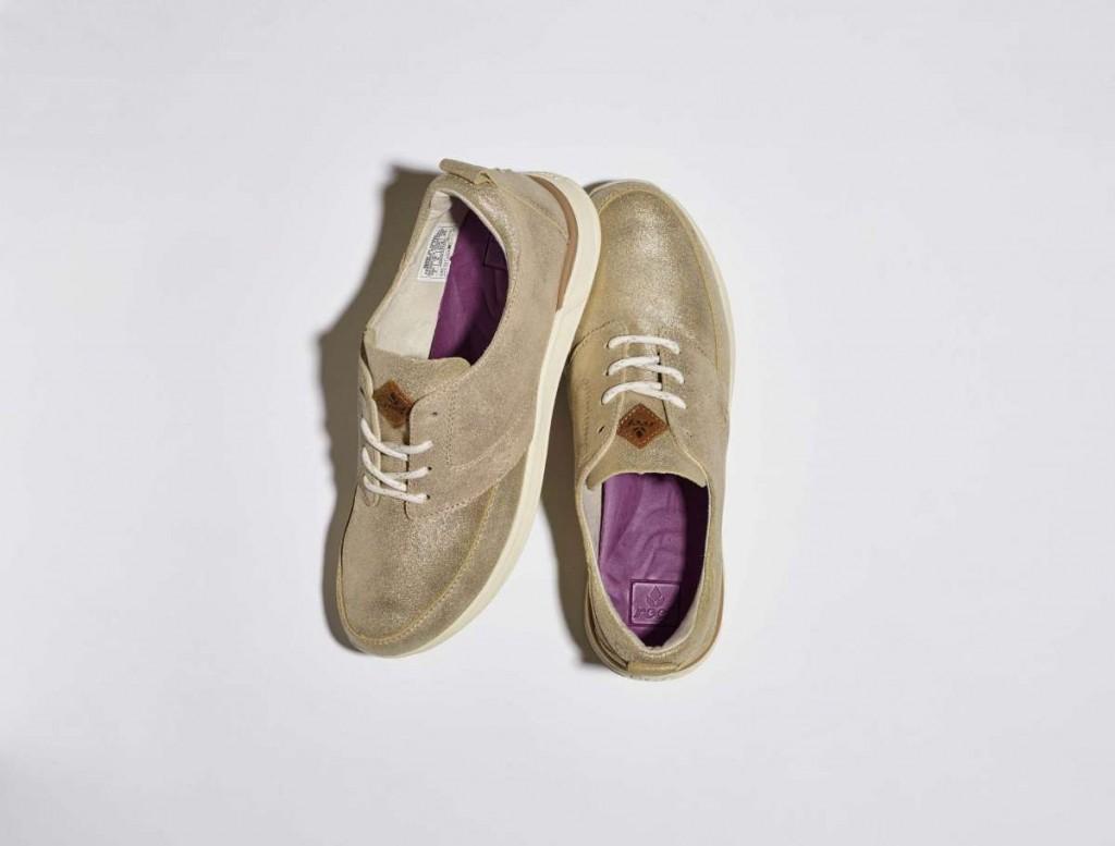 נעלי נשים REEF דגם ROVER 399 שח חורף 2015-16 (7)