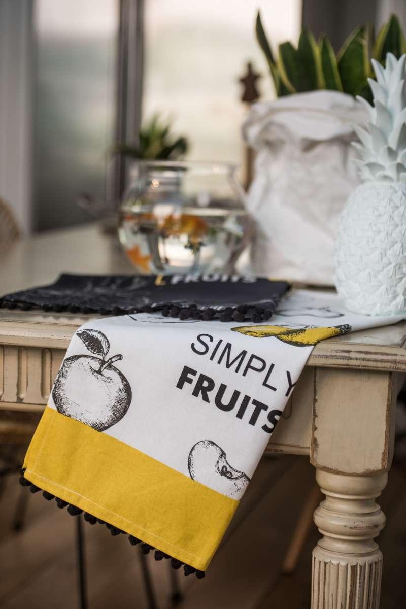 מגבת מטבח פרש מרקט תפוח של ורדינון צילום גלעד רדט - עותק (2)