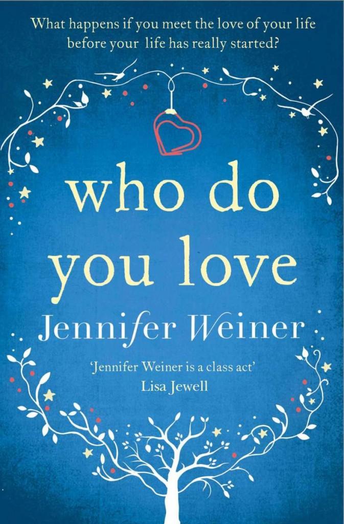 who-do-you-love-9781471139673_hr