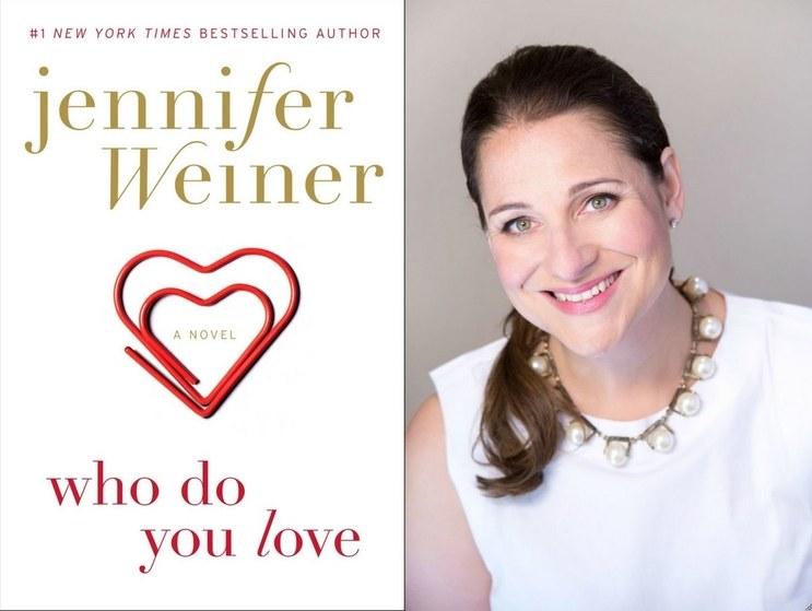 inspired-2015-08-jennifer-weiner-who-do-you-love-main