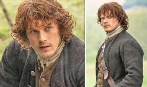Outlander-season-4-Sam-Heughan-set-to-EXIT-show-after-huge-revelation-996402