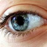 iStock_000000048979XSmall - blue eye