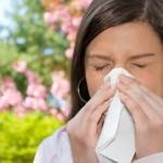 iStock_000009372859XSmall - alergy (1)