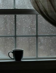 גשם 1