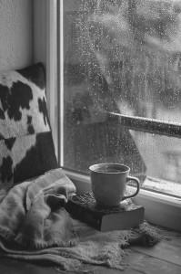 גשם 3