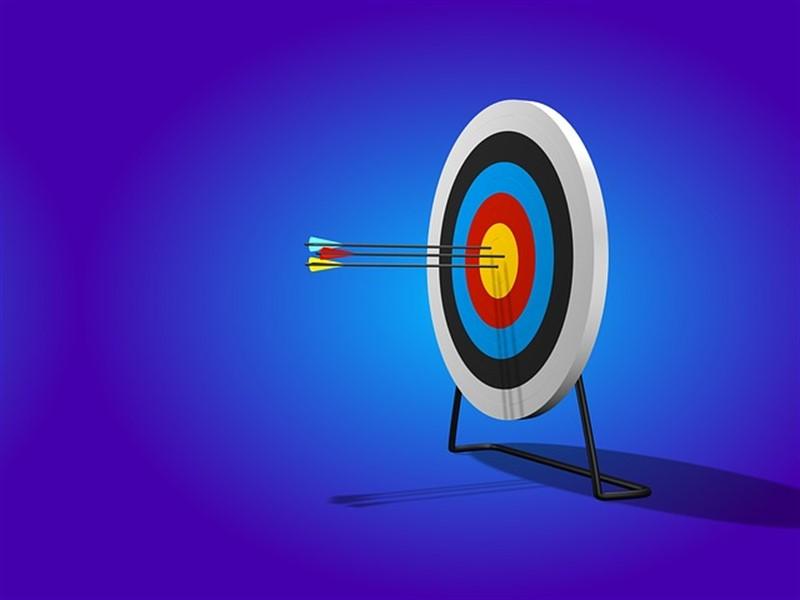 arrow-2889040_640_800x600
