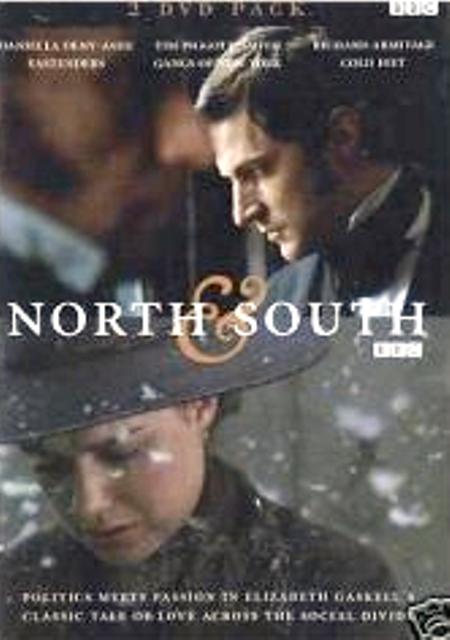 התמונה מאתר IMDB