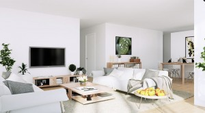 captivating-nordic-interior-design-scandinavian-design-history-furniture-and-modern-ideas