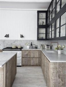 10_amazing_rustic_Scandinavian_-kitchen_designs_via_My_Cosy_Retreat_91