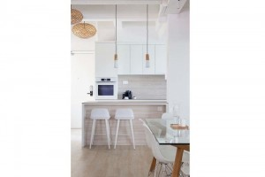20-Scandinavian-Style-HDB-Flats-And-Condos-To-Inspire-You-thebales2