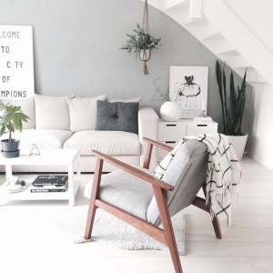 We-Found-the-Scandinavian-Living-Room-Ideas-You-Were-Looking-For_4