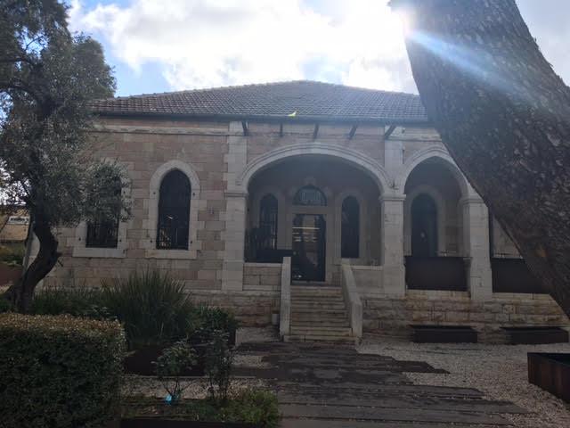 ירושלים בית חסיד 2