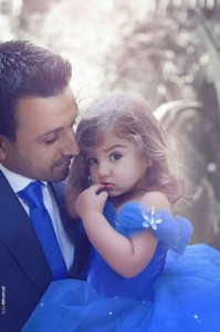 Father_Cinderella